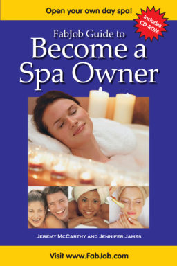 FabJob-spa-owner-book-cover