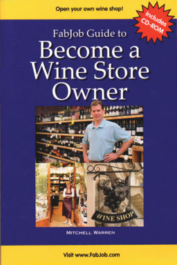 FabJob-wine-store-owner-book-cover