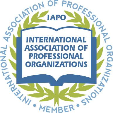 International Association of Professional Organizations