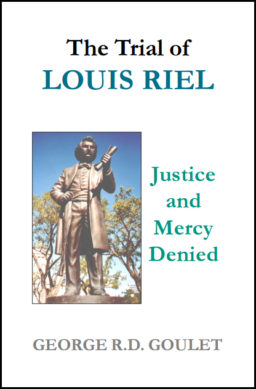 The-Trial-of-Louis-Riel