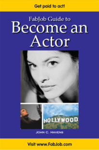 become-actor