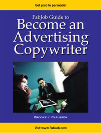 become-advertising-copywriter