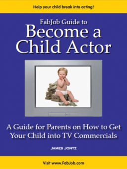 become-child-actor