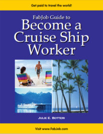 become-cruise-ship-worker
