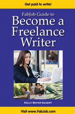 become-freelance-writer