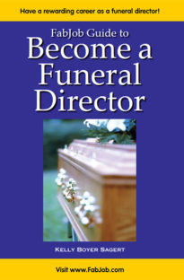 become-funeral-director