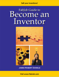 become-inventor