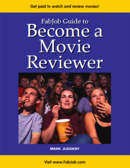 become-movie-reviewer