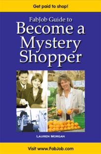become-mystery-shopper