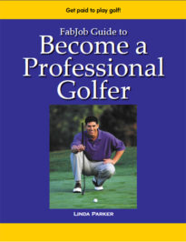become-professional-golfer