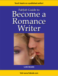 become-romance-writer