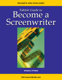 become-screenwriter