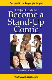 become-standup-comic