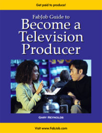 become-tv-producer