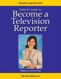 become-tv-reporter