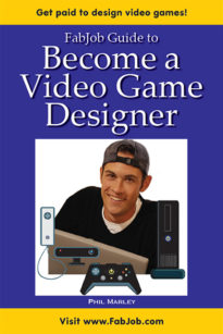 become-video-game-designer