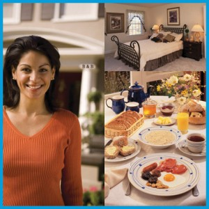 bed-and-breakfast-certificate-course-online
