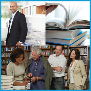 book-publisher-certificate-course-online