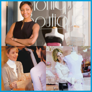 boutique-manager-certificate-course-online
