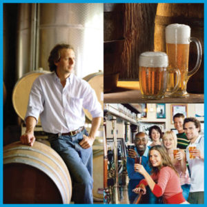 brewery-owner-certificate-course-online