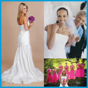 bridal-salon-certificate-course-online