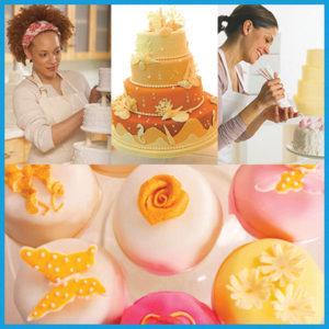 cake-decorator-certificate-course-online
