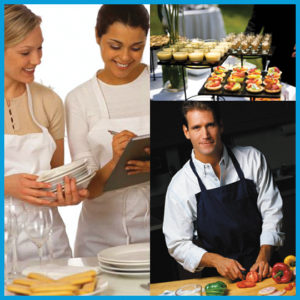 caterer-certificate-course-online