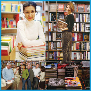 certificate-course-bookstore-owner