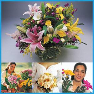 certificate-course-florist