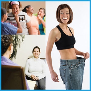 certificate-course-weight-loss-center