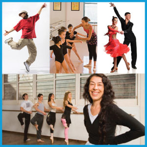 course-dance-studio-owner1