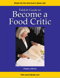 cover-food-critic