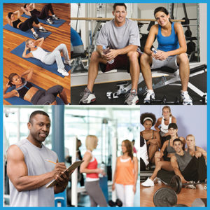 fitness-club-owner-certificate-course-online