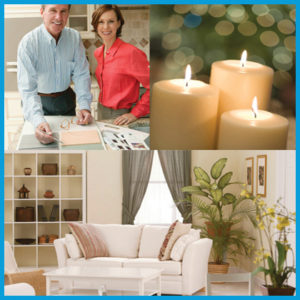 home-stager-certificate-course-online