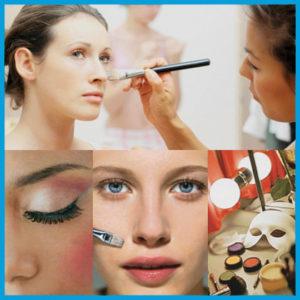 makeup-artist-certificate-course-online