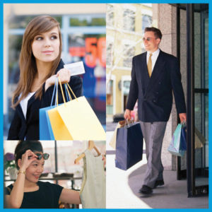 personal-shopper-certificate-course-online