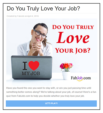 quiz-truly-love-job-box-border
