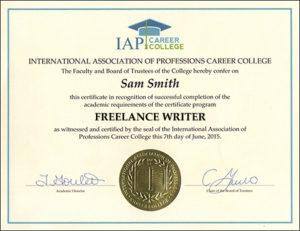 Freelance Writing Jobs  Freelance Writing Jobs Board Indeed