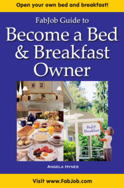 Become-a-Bed-and-Breakfast-Owner