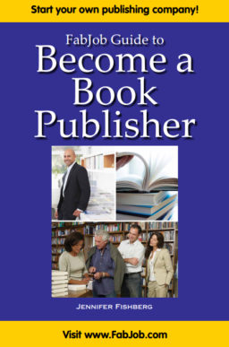 Become-a-Book-Publisher