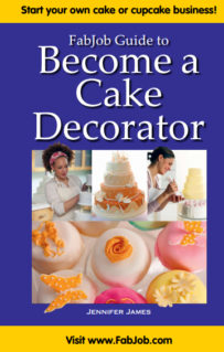 Become-a-Cake-Decorator