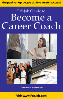 Become-a-Career-Coach