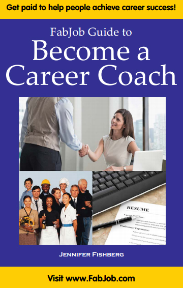 Become a Career Coach
