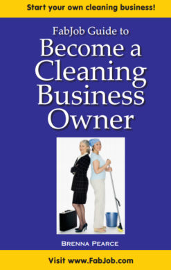 Become-a-Cleaning-Business-Owner