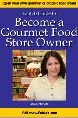 Become-a-Gourmet-Food-Store-Owner