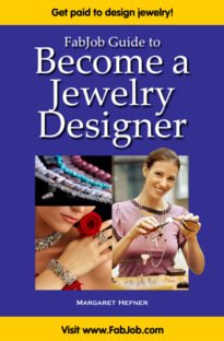 Become-a-Jewelry-Designer