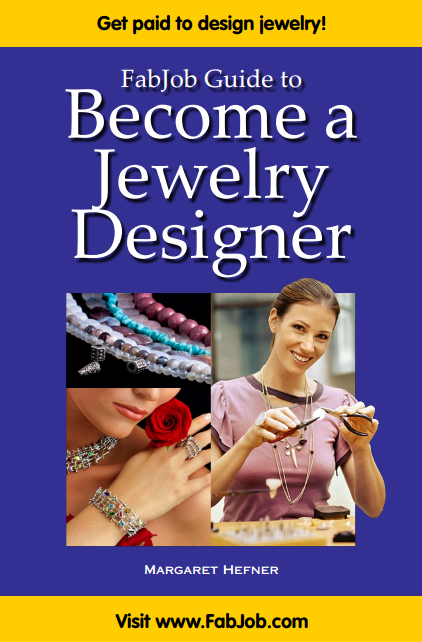 Become a Jewelry Designer