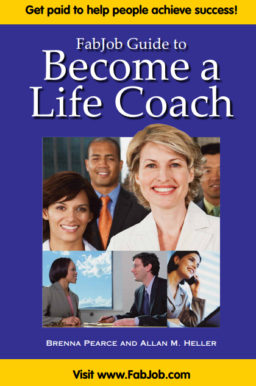 Become-a-Life-Coach