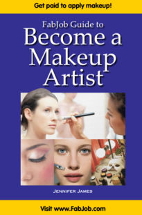 Become-a-Makeup-Artist