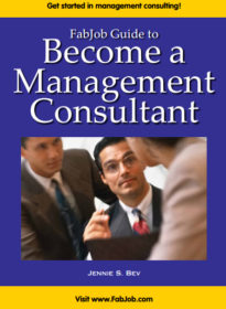 Become-a-Management-Consultant